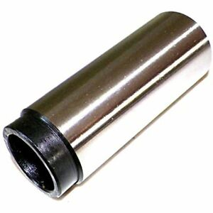 Mt5 To Mt4 Morse Taper Adapter Center Sleeve 5mt 4mt In Prime Quality