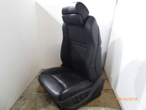 Bmw E70 X5 Sport Seat Front Left 52107250059