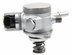 Direct Injection High Pressure Fuel Pump For 11 17 Ford F 150 3 5l