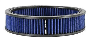 Spectre Performance 48056 Air Filter