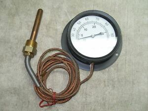 rr7 2 1 New Marsh Temperature Switch 0 100 Degrees F