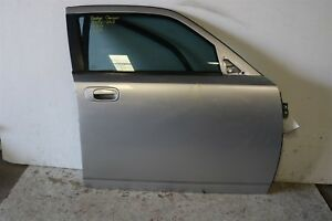 2006 2007 2008 2009 2010 Dodge Charger Right Front Door