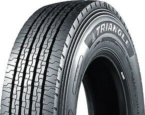 Triangle Tr685 245 70r19 5 H 16pr 1 Tires