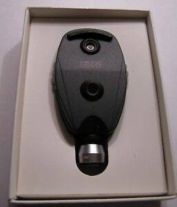 Heine Kappa 100 Tl Ophthalmoscope