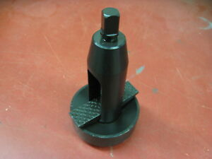 Large Lathe Lantern Tool Post American Rocker Style For 3 4 Tooling 16 20
