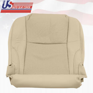 Lexus Seats Oem New And Used Auto Parts For All Model