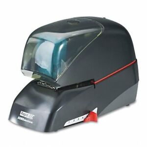 Rapid 5080e Professional Electric Stapler 90 Sheets Capacity 5000 Staples