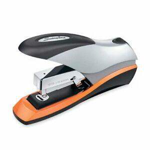 Swingline Optima 70 Desktop Stapler 70 Sheets Capacity 210 swi87875