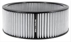 Spectre Performance Hpr Air Filter Hpr0139w