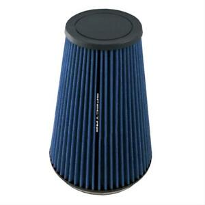 Spectre Performance Hpr Air Filter Hpr9605b