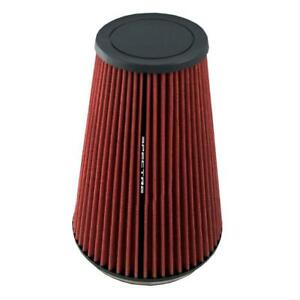 Spectre Performance Hpr Air Filter Hpr9605