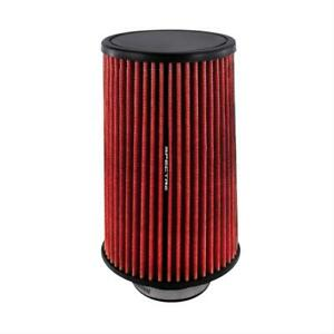 Spectre Performance Hpr Air Filter Hpr9884
