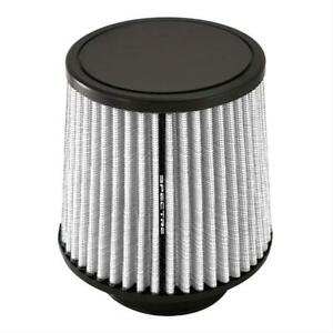 Spectre Performance Hpr Air Filter Hpr9935w
