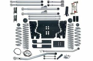 Rubicon Express Suspension Lift Kit Re7215