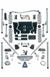Rubicon Express Suspension Lift Kit Re7515