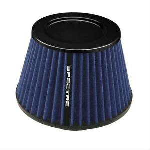 Spectre Performance Hpr Air Filter Hpr9615b