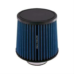 Spectre Performance Hpr Air Filter Hpr9888b