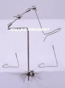 Martins Martin Arm Retractor Neurosurgery Surgical Hospital Equipment Ce Willko