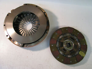 Df298944 Centerforce Clutch And Plate Porsche 944