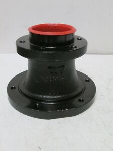 Caterpillar 3277724 Hub Spool 15 Idler Axle 277c 287c 297c Cat 327 7724 New
