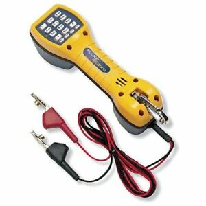 Fluke Networks 30800 009 Ts30 Test Set 30800009