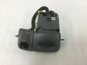 2004 2007 Chevy Optra Hatchback Ashtray Lighter 96554862