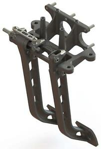 Afco Racing Brake Pedal Assembly 6610000