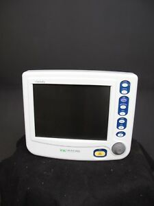 Criticare Ngenuity Medical Monitor For Vital Signs Monitoring 112724947