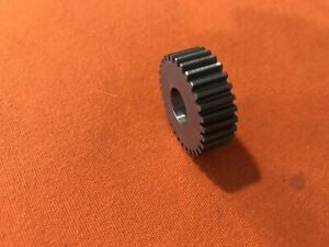 New Production 30 Tooth Change Gear For Rivett Lathe