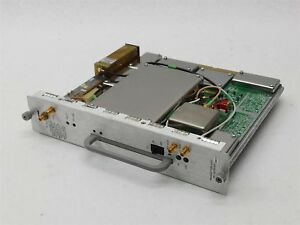 Harris Constellation Transmitter Radio Assembly Module 193 115038 002 Bm13