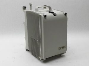 Harris 201 901805 904 Radio 13 23ghz Fsk Power Amp Rect Port Rl118aeh 0b00