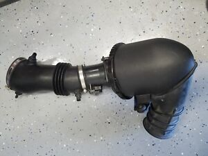 2003 2004 Ford Mustang 4 6 Dohc Cobra Oem Maf Mass Air Intake System