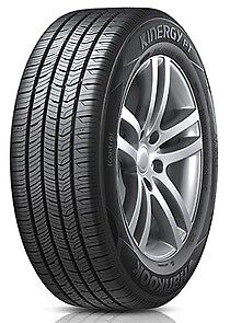 Hankook Kinergy Pt H737 225 70r15 100t Bsw 2 Tires