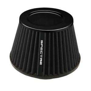 Spectre Performance Hpr Air Filter Hpr9615k