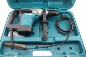 Makita 10 Amp Hr4002 1 9 16 In Sds Rotary Hammer