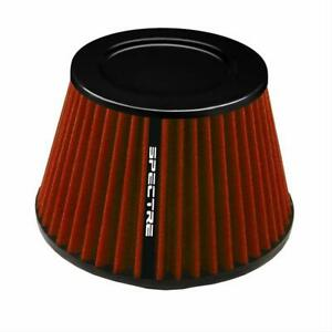 Spectre Performance Hpr Air Filter Hpr9615