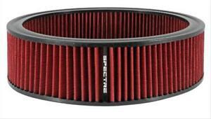 Spectre Performance Hpr Air Filter Hpr0138