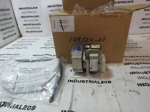 Thermo Knf Pu1958 n86 3 07 Pump New In Box