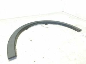 2011 Subaru Outback Legacy Right Front Fender Extension Black Oem