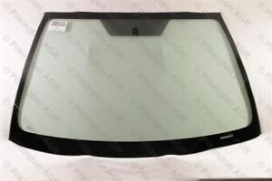 2012 Ford Edge Limited Se Sel Sport Windshield Replacement Pricing