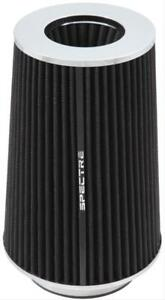 Two 2 Spectre Performance Air Filter 9731
