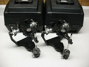 2x Hanau Modular Semi Adjustable Dental Articulator S Lab Supply Wax Denture