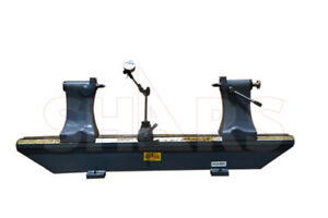 Out Of Stock 90 Days Shars 19x40 l Japanese Type Precision 0002 Bench Center N