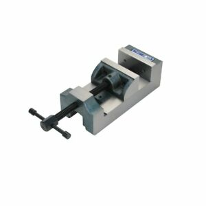 Wilton 11632 2 7 16 Ground Drill Press Vise