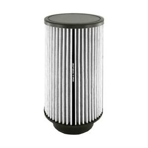 Spectre Performance Hpr Air Filter Hpr9882w