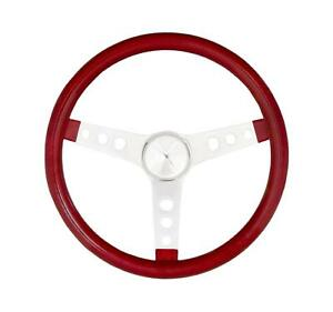 Grant Metal Flake Steering Wheel 8465