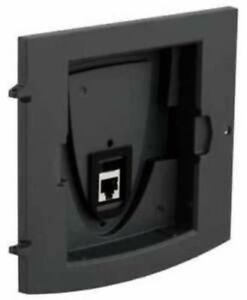 Schneider Electric Vw3a1102 Lcd Keypad Remote Mounting Kit