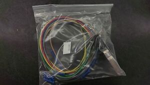 Hiniker Snow Plow Repair Plug Pigtail Upgrade Plow 38813107 Cpc Harness