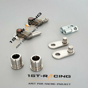Turbo Parts In Stock | Replacement Auto Auto Parts Ready To