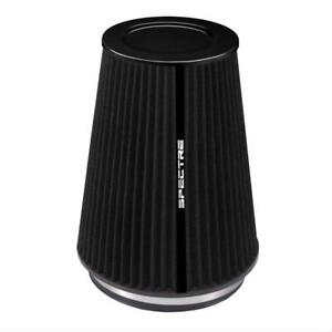 Spectre Performance Hpr Air Filter Hpr9881k